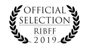 Rhode Island Black Film Festival
